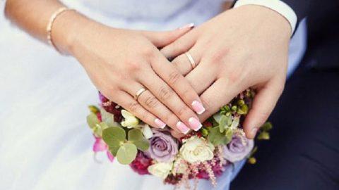 عقد و ازدواج در محرم و صفر