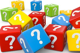 سوالات ثبت ازدواج و طلاق
