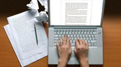 Rush-my-essays.com: Custom Essay Writing Service of Top Quality With Low Prices has taken