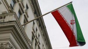 ثبت ازدواج و طلاق ایرانیان خارج از کشور